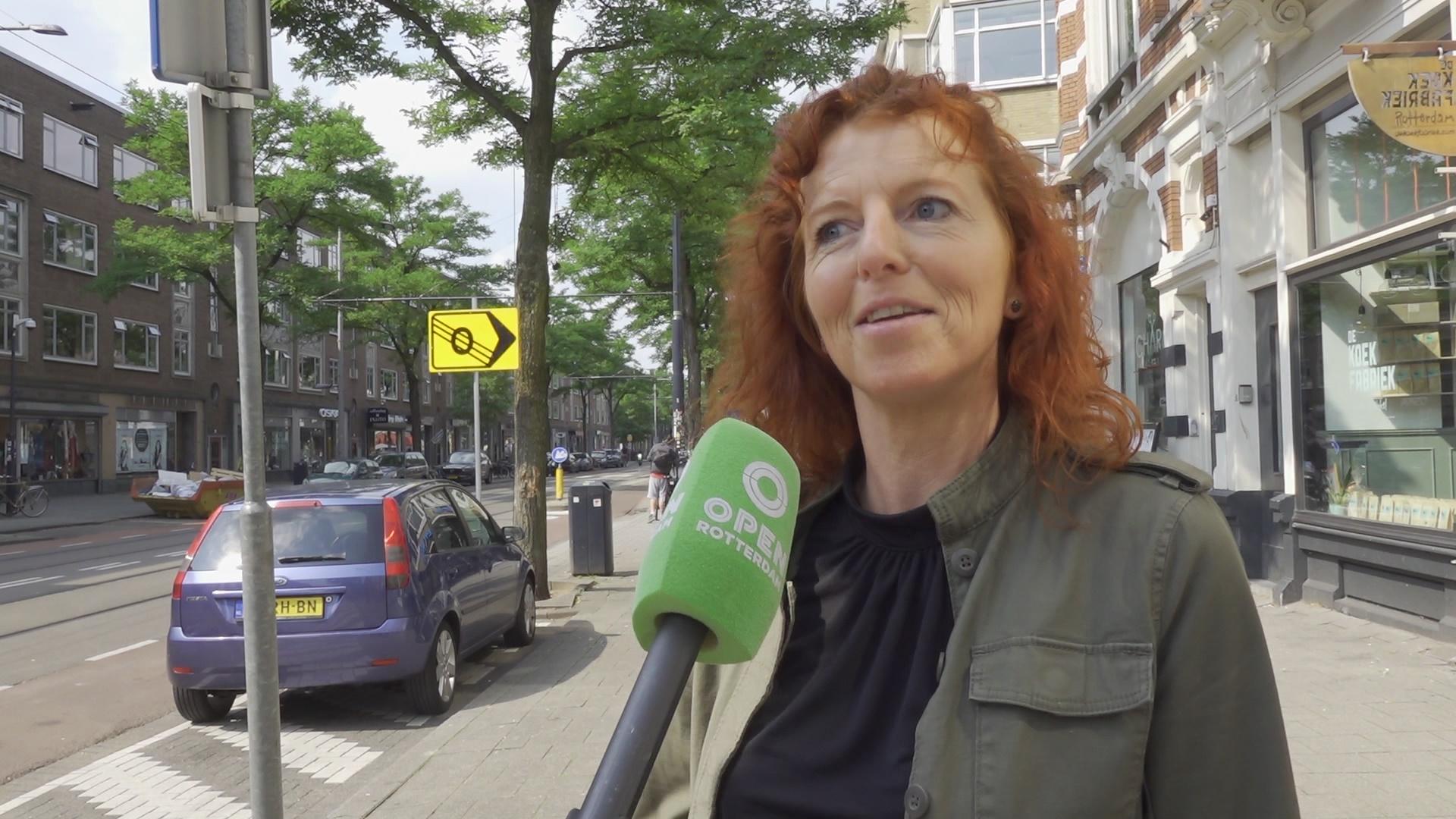 Rotterdam treedt toe tot de startersregeling: een paar vragen en antwoorden op een rijtje
